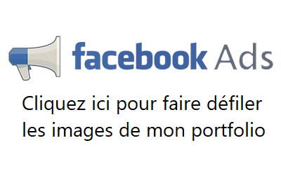 facebook-ads-portfolio-header